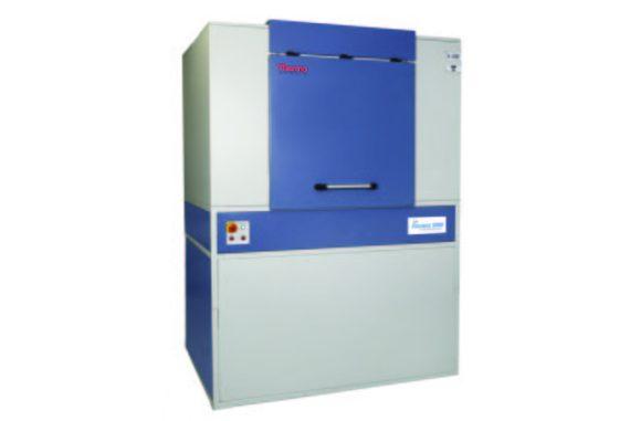 EQUINOX-5000