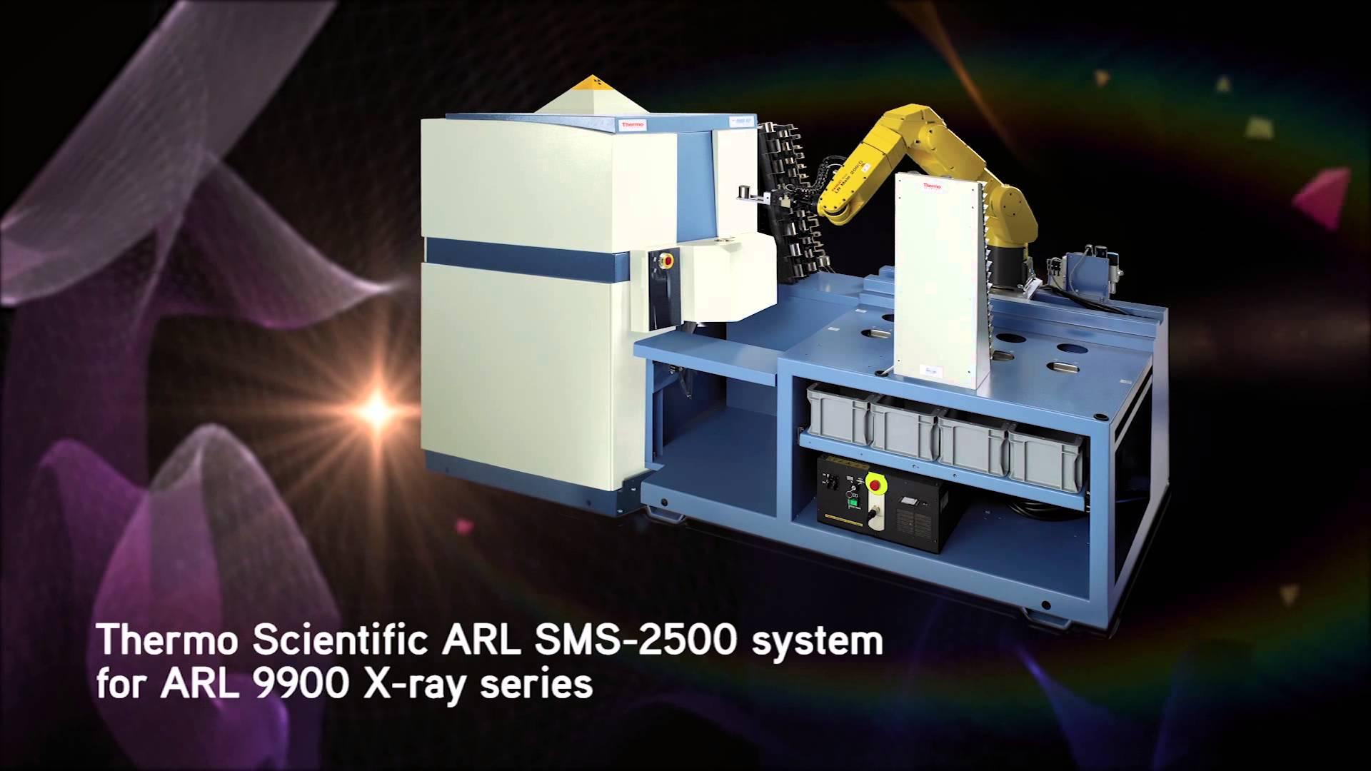 ARL-9900